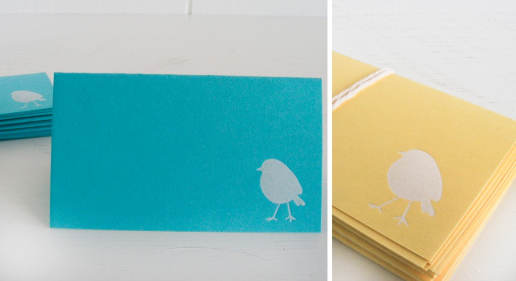 bird_placecards