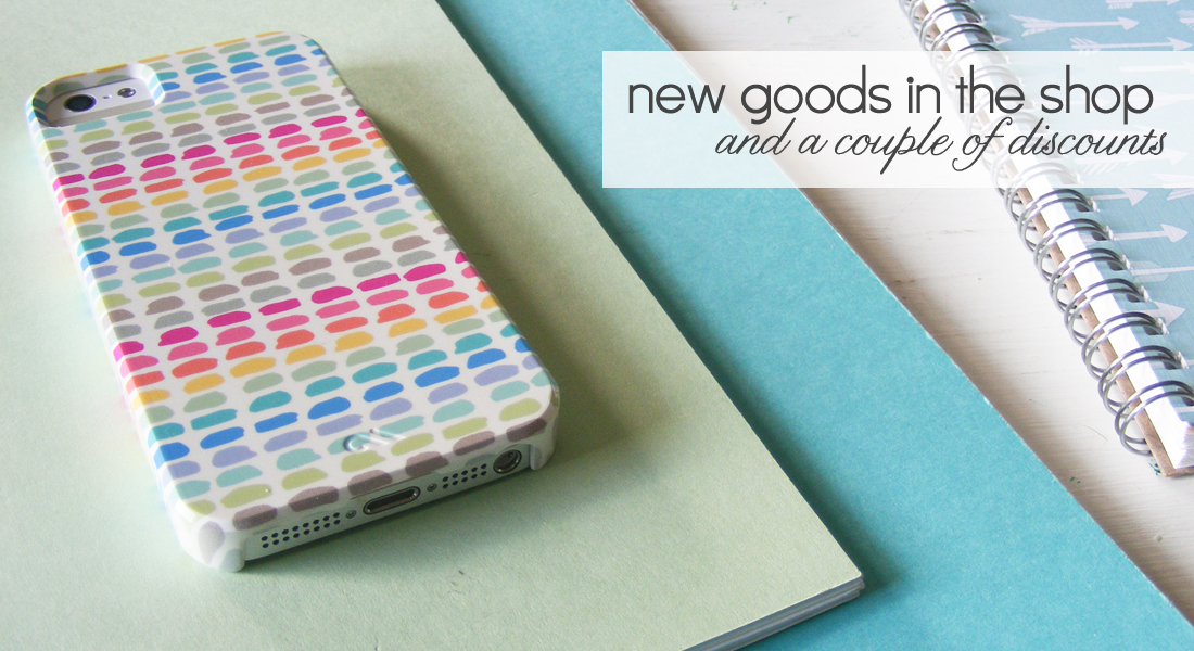 iphone_new_goods