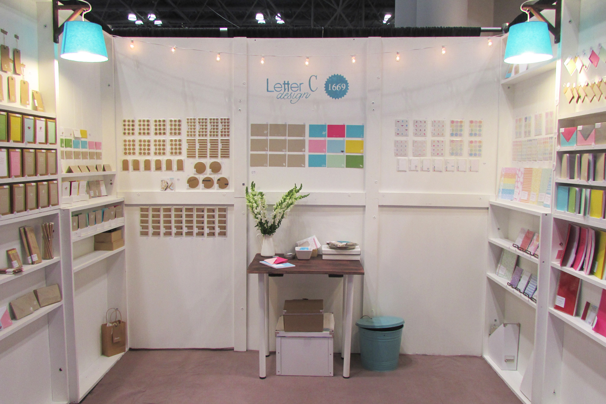 2013booth_1