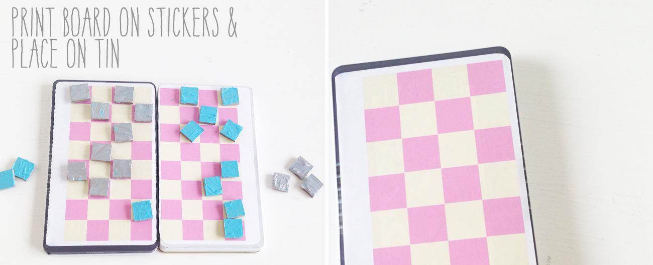 checkers_4