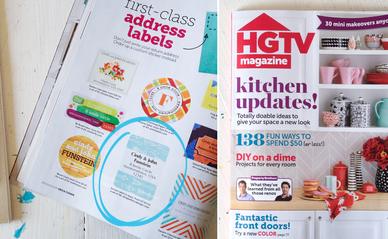 hgtv_addresslabels