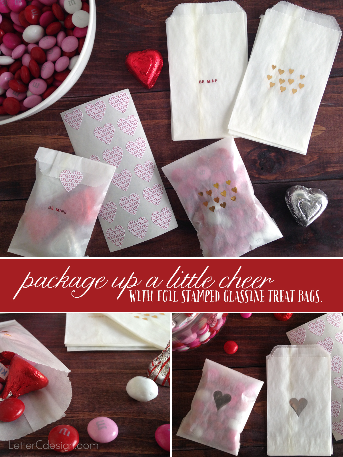 valentine_treat_bags