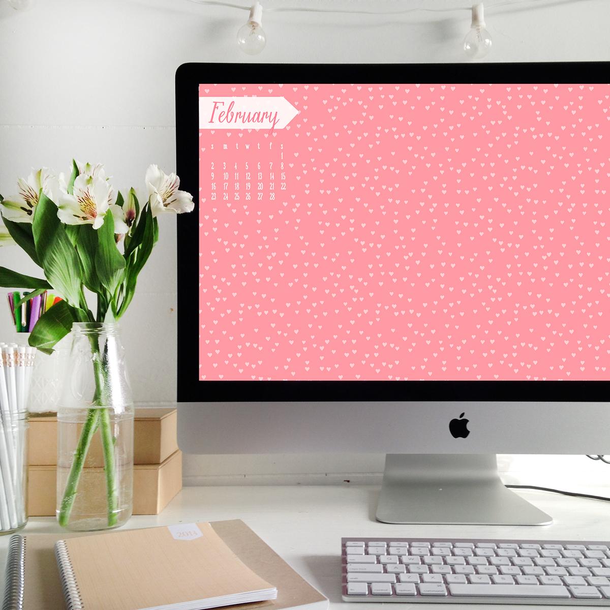 desktop_february