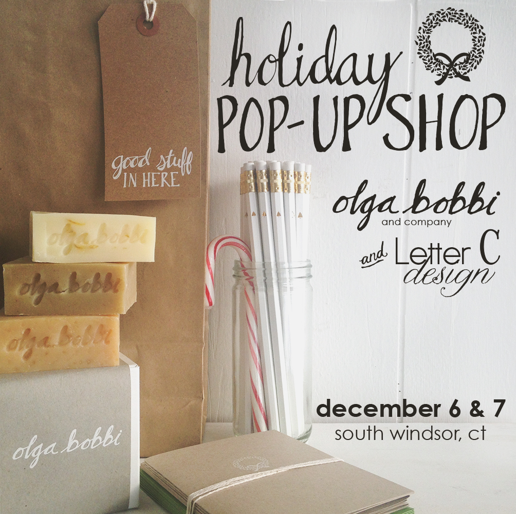 holiday-pop-up