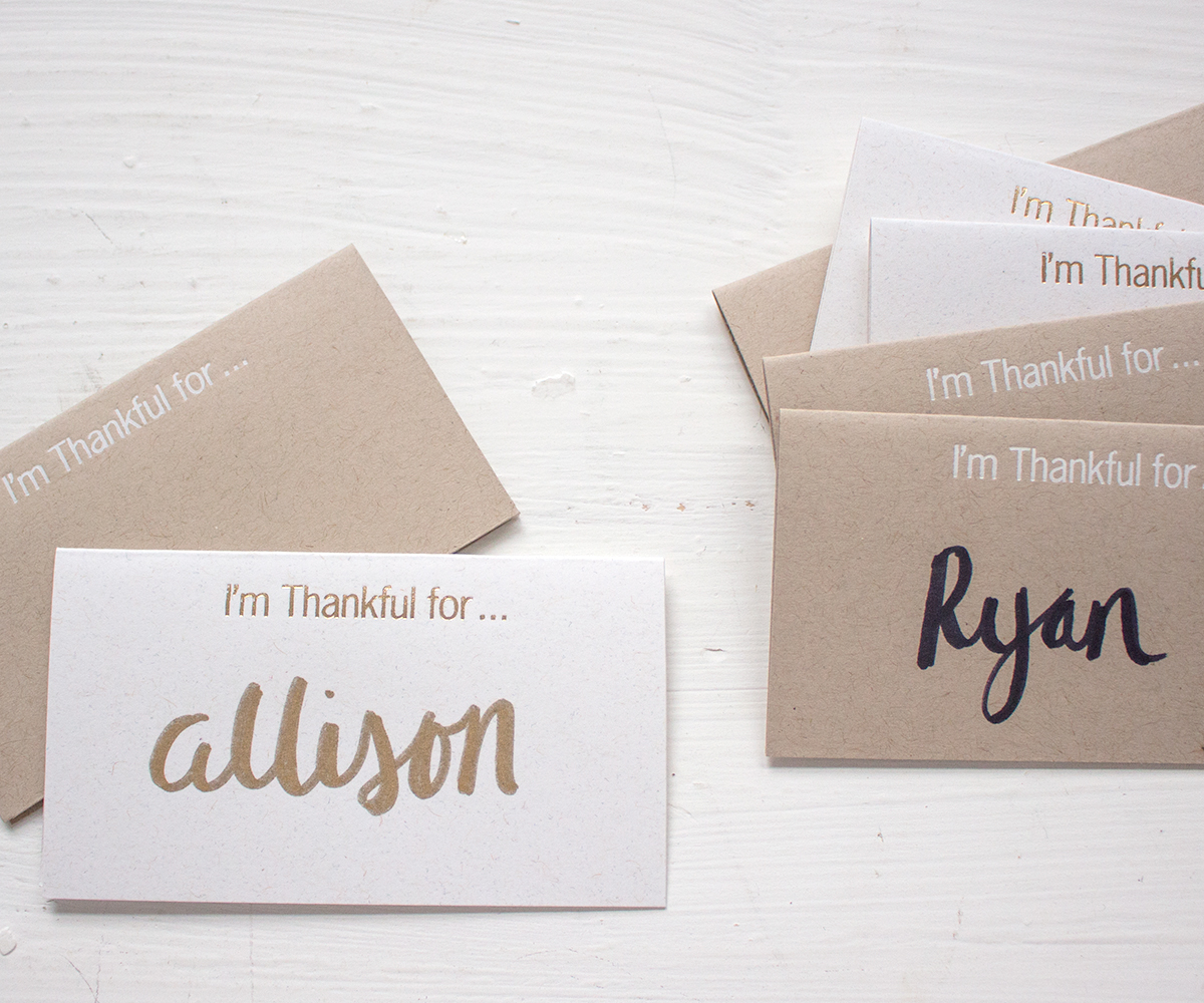 thanksgiving_placecards---10