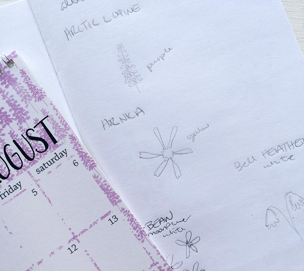 calendar-behind-design-4