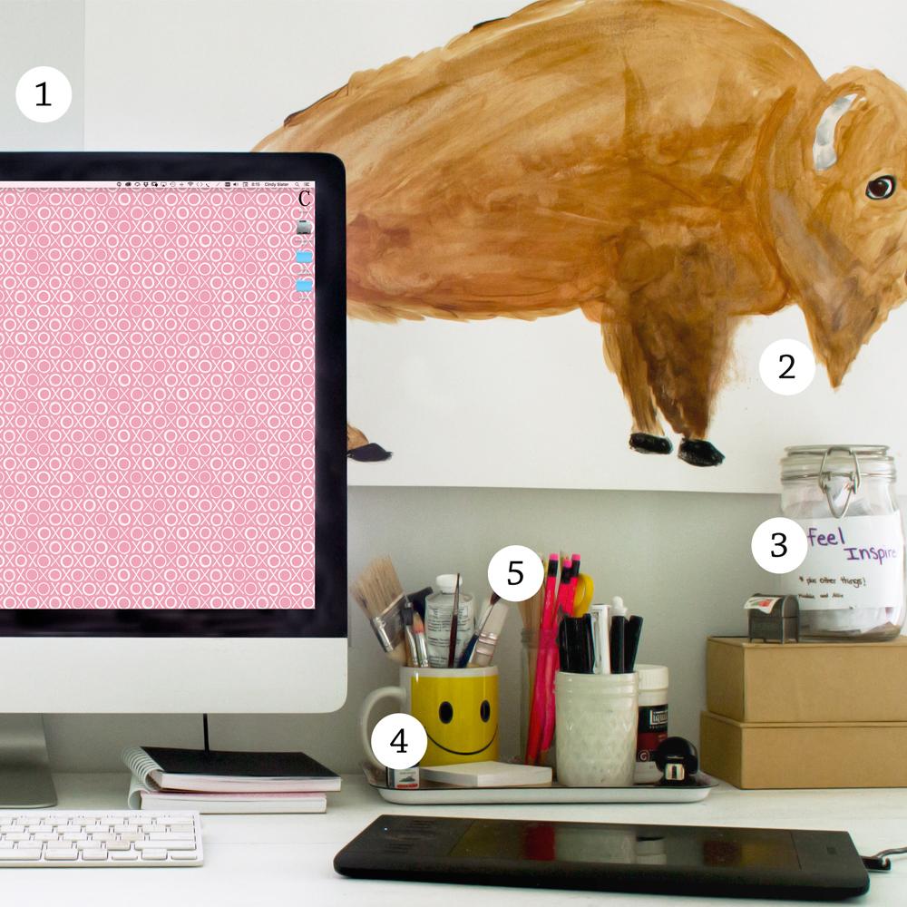 february-desktop-1