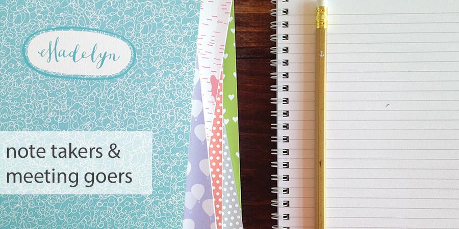 mixmatch_notebooks