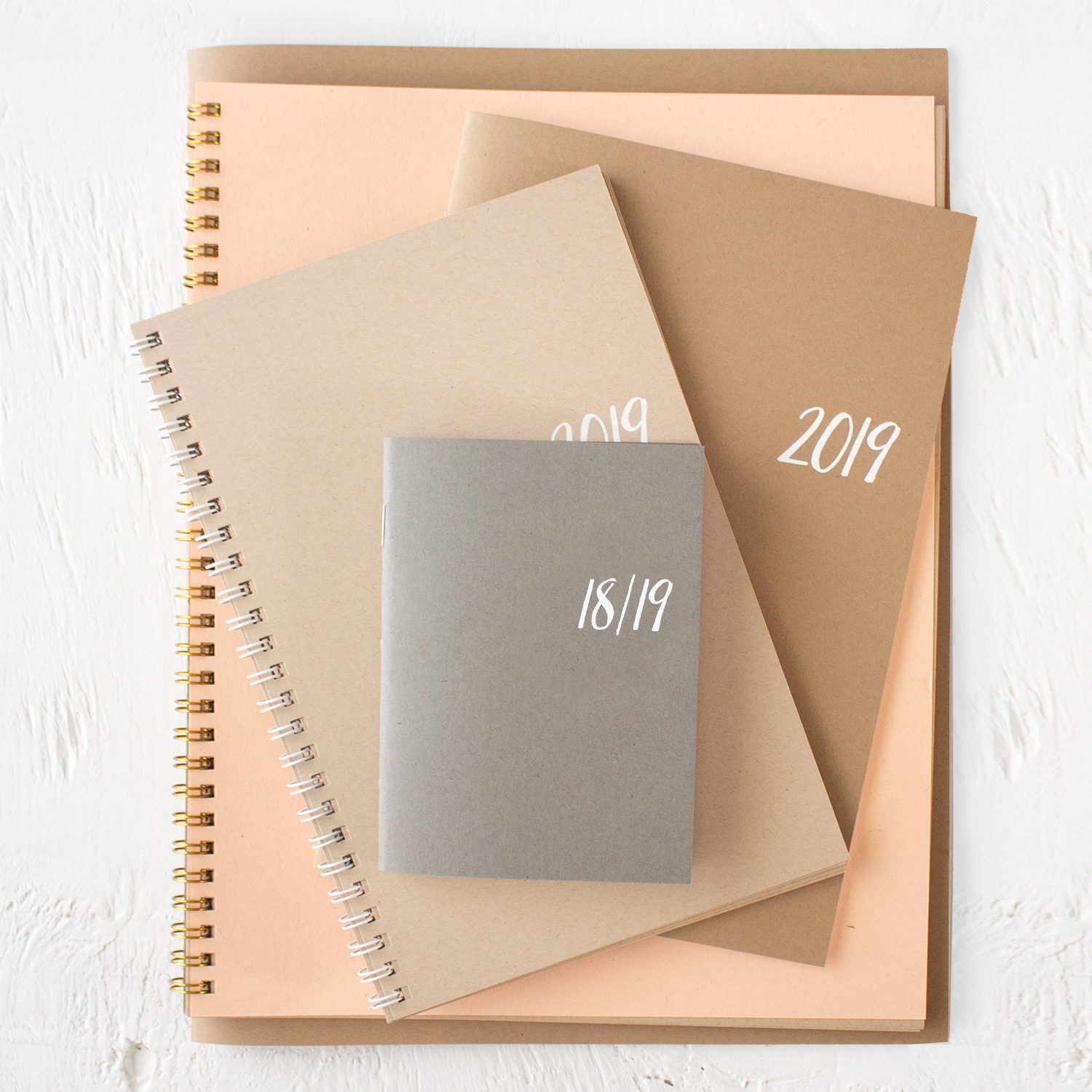 2019_all_basic_planners